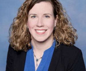 Laura Huete, MD