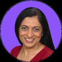 Bhumi Upadhyay, MD
